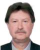 Шульга Сергей Витальевич
