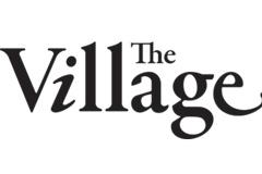 Фото: The Village