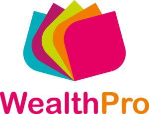 WealthPro 2019